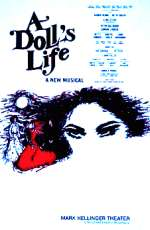 A Doll's Life