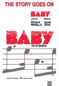 Baby_The_Story_Goes_On