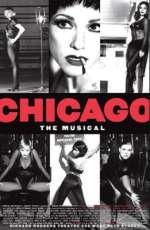 Chicago (1996)