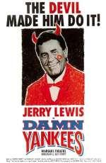Damn-Yankees-Jerry-Lewis