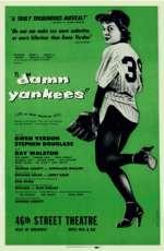 Damn-Yankees-green