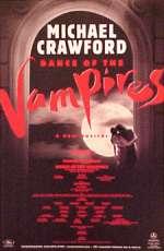 Dance-of-the-Vampires