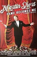 Fame-Becomes-Me