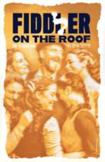 Fiddler-on-the-Roof-Yiddish