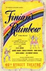 Finians-Rainbow