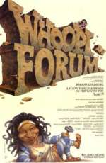 Forum-Whoopi-png