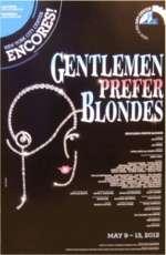 Gentlemen-Prefer-Blondes-Encores