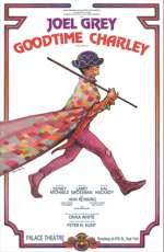 Goodtime-Charley