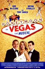 Honeymoon-in-Vegas