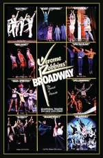 Jerome-Robbins-Broadway
