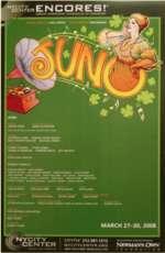 Juno-Encores