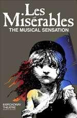 Les-Miserables
