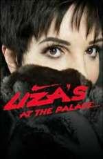 Lizas-at-the-Palace