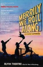 Merrily-We-Roll-Along
