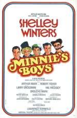 Minnies-Boys
