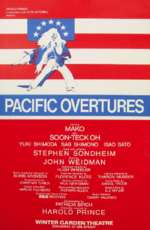 Pacific-Overtures