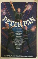 Peter-Pan-Sandy-Duncan