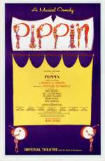 Pippin-orig
