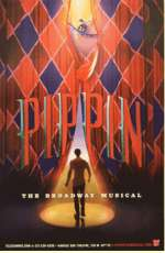 Pippin_2013