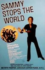 Sammy-Stops-the-World