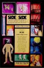 Side-by-Side-by-Sondheim