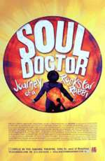 Soul-Doctor