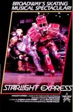 Starlight-Express