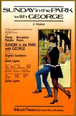 Sunday-in-the-Pari-With-George