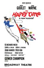 The-Happy-Time
