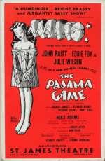 The-Pajama-Game-