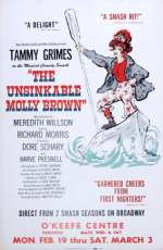 The-Unsinkable-Molly-Brown