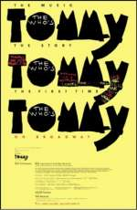 The-Whos-TOMMY