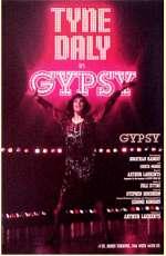 Tyne-Daly-Gypsy