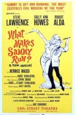 What-Makes-Sammy-Run
