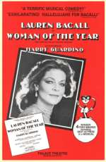 Woman-of-the-Year