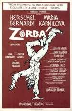 Zorba-1968
