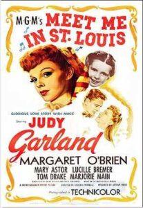 meet-me-in-st.-louis-movie-poster
