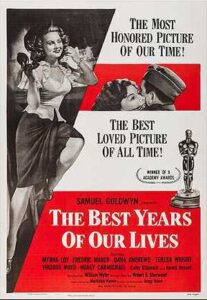 the-best-years-of-our-lives-movie-poster