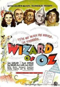 the-wizard-of-oz-uk-movie-poster-1939_a-G-6259631-4986394