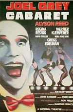 Cabaret (revival)