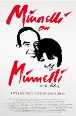 Minnelli on Minnelli
