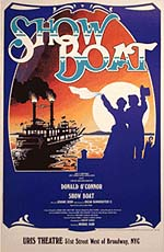 Show Boat (1994)
