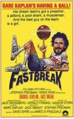 Fast-Break