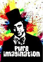Pure Imagination (Wilder)