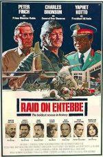 Raid-on-Entebbe