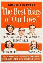 The_Best_Years_of_Our_Lives_1946_poster-1