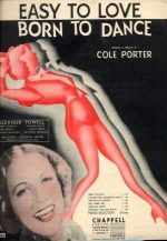 easy-to-love-from-born-to-dance-featuring-eleanor-powell