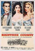 raintree-county-movie-poster