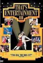 thats-entertainment-3
